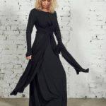rochie-maxi-avangardista-in-stil-gotic1