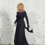 rochie-maxi-avangardista-in-stil-gotic2