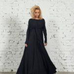 rochie-maxi-avangardista-in-stil-gotic3