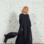rochie-maxi-avangardista-in-stil-gotic5
