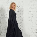 rochie-maxi-avangardista-in-stil-gotic6