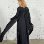 rochie-maxi-avangardista-in-stil-gotic9