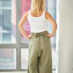 pantaloni-din-in5
