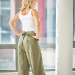 pantaloni-din-in6