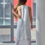 rochie-alba-maxi5