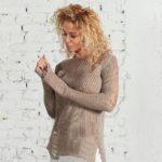 pulover-boho3