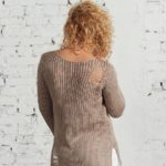 pulover-boho9