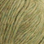 Pulover supradimenionat din alpaca moale7