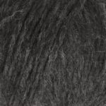Pulover supradimenionat din alpaca moale8