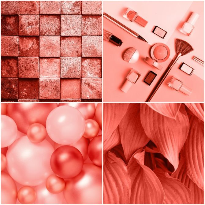 Pantone-Living-Coral-2019-Color-of-the-Year-670x670